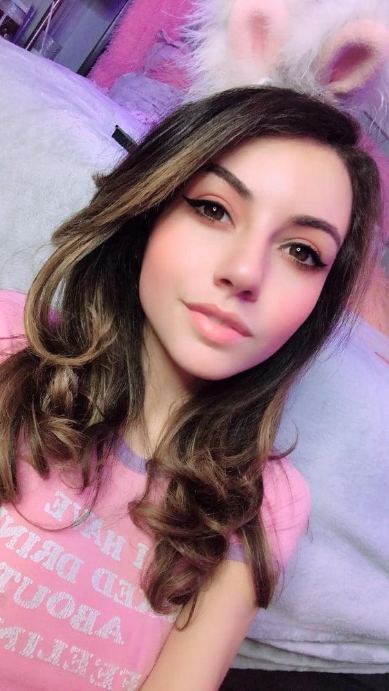 teens 18+