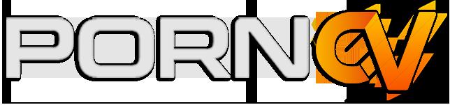 Porncv.com